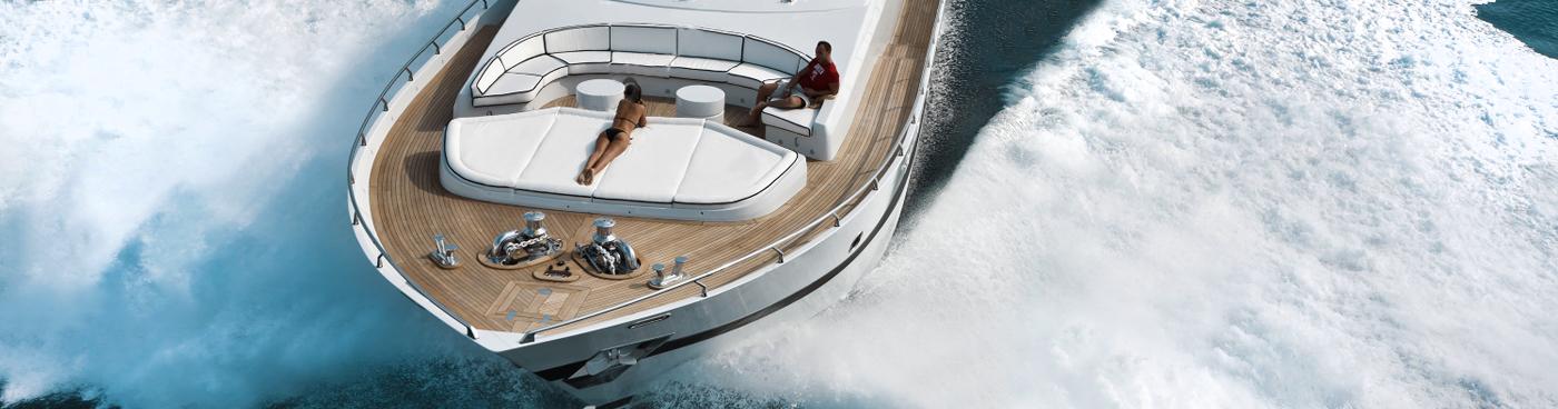 ibiza luxury charter :: luxury holiday in ibiza :: ibiza exclusive charter :: rent yacht ibiza :: luxury yachts ibiza