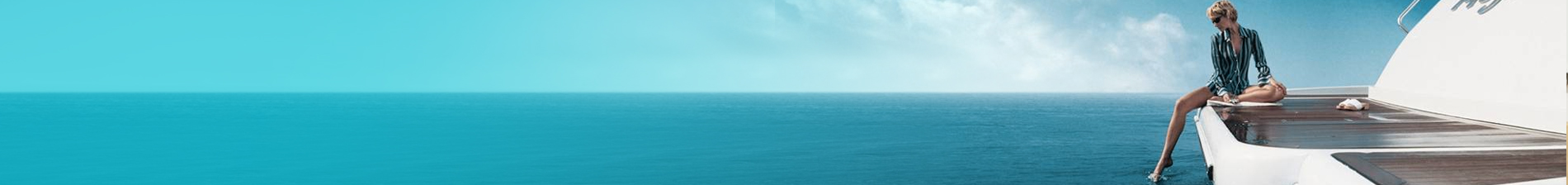 ibiza luxury holiday :: ibiza luxury yachts :: ibiza luxury charter :: yacht rental ibiza