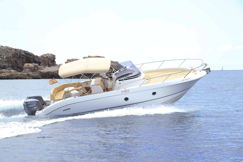 key largo 30 sessa marine ibimar charter. Black Bedroom Furniture Sets. Home Design Ideas